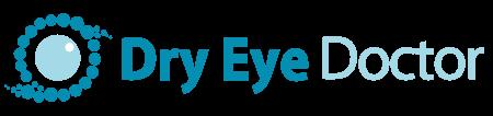 Dry Eye Doctor